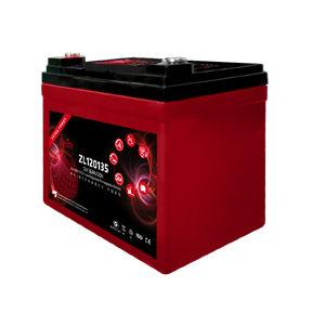 batteria agm 12v 36ah ZL120135 12V 36AH