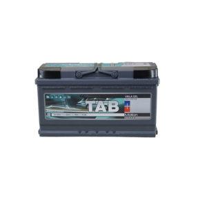 batteria tab gel 12v 70ah