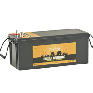 batteria 12v 200ah agm zpc1200100