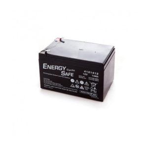 Batterie sigillate AGM Energy Safe 12V 14ah Cyclic