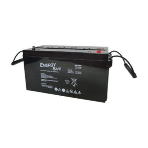 Batterie sigillate AGM Energy Safe 12V 68.6ah