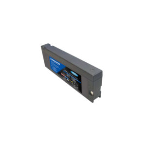 Batterie sigillate AGM Luminor LGB12-3.2 12V 3,2Ah