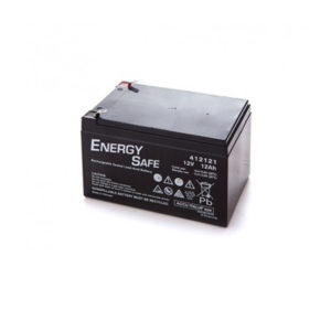 Batterie sigillate AGM Energy Safe 12V 12ah