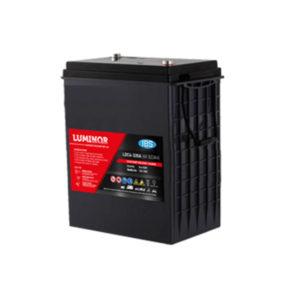 batterie sigillate AGM DEEP-CYCLE LDC6-320 6V 328AH