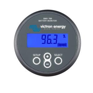 BMV-700-series-EN monitoraggio batterie al litio