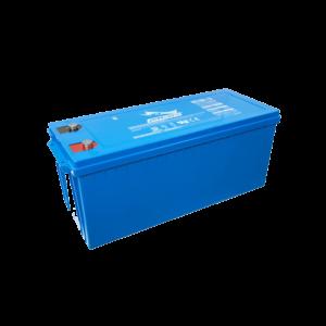 Batterie AGM Deep Cycle Full River DC180-12 12V 180AH